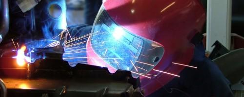 car-welding-1435755-1599x1365