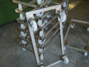 linox-billede-hjul