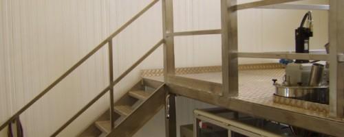 linox-billede-trappe
